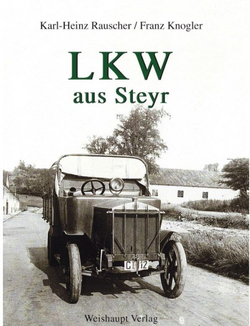LKW aus Steyr.jpg_product_product_product