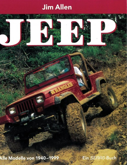 jeep buch-002